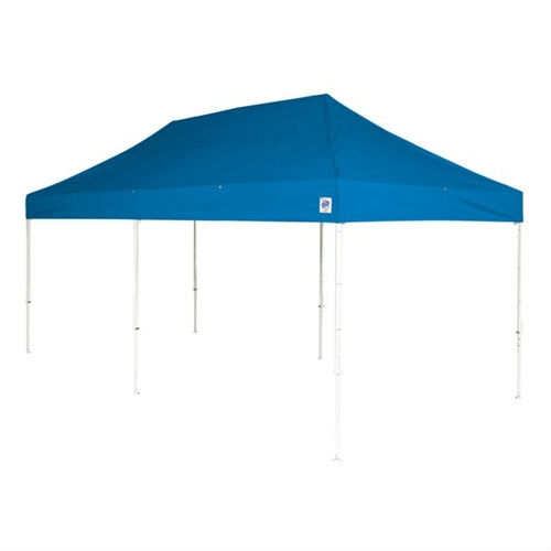 EZ-Up overkapping 300 x 600 cm (partytent)
