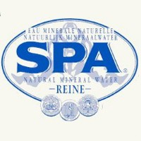 Tray 6st. Spa Rood 1,5ltr